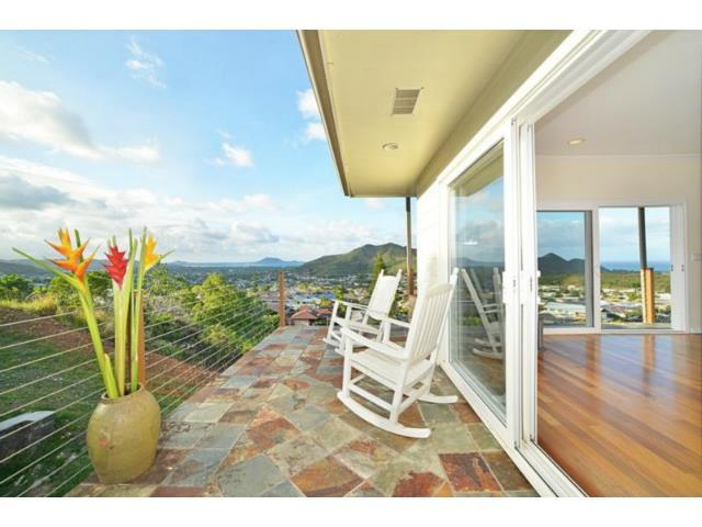 1314 Noninui Place - Photo 11