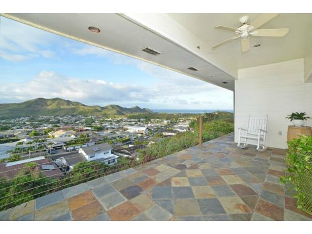 1314 Noninui Place - Photo 12