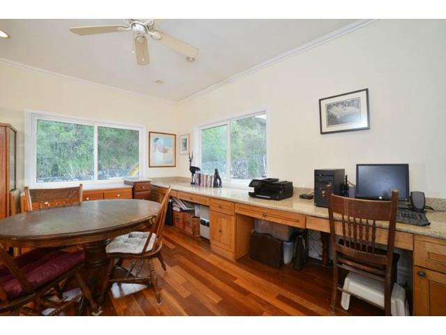 1314 Noninui Place - Photo 13