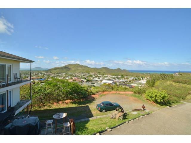 1314 Noninui Place - Photo 3