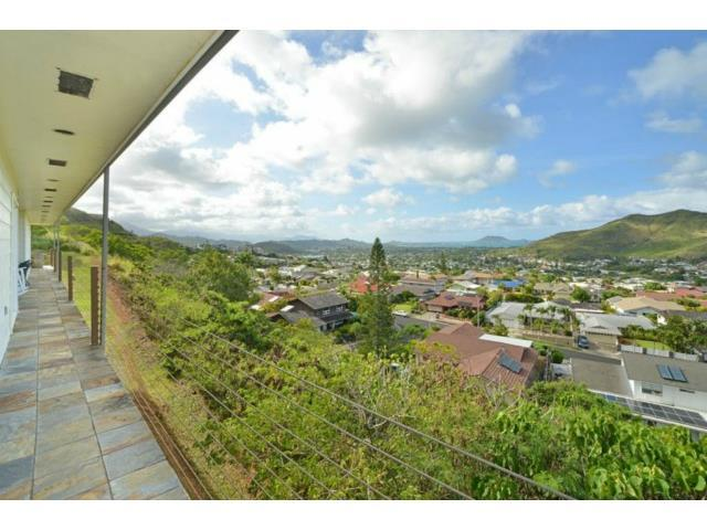 1314 Noninui Place - Photo 5
