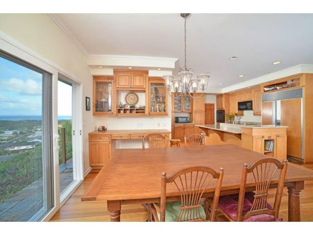 1314 Noninui Place - Photo 9