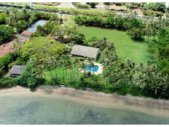 5415/5435 Kalanianaole Highway - Photo 1
