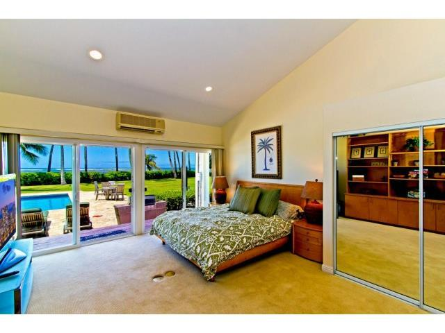 5415/5435 Kalanianaole Highway - Photo 12