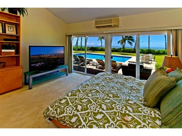 5415/5435 Kalanianaole Highway - Photo 13