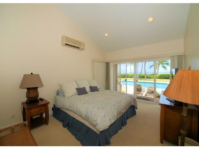 5415/5435 Kalanianaole Highway - Photo 14