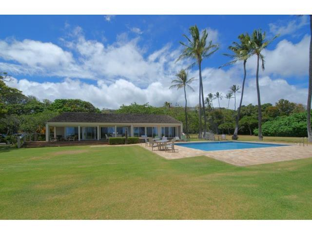 5415/5435 Kalanianaole Highway - Photo 15