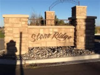 2223  Stone Ridge Drive  , Twin Falls, ID 83301 (MLS #98535988) :: Core Group Realty