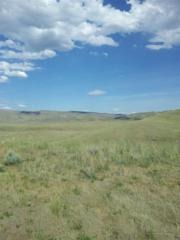 TBD  Cove Road  , Weiser, ID 83672 (MLS #98545301) :: Core Group Realty