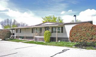 6988 W Garden Glenn  , Boise, ID 83714 (MLS #98551817) :: Jon Gosche Real Estate