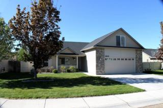 2602  Autumncrest St  , Caldwell, ID 83607 (MLS #98553548) :: Core Group Realty