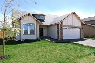 4605  Autumn Leaf Pl.  , Caldwell, ID 83607 (MLS #98554338) :: Core Group Realty