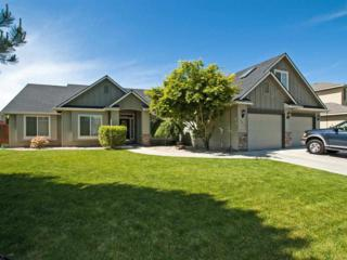 2547  Primeland  , Meridian, ID 83646 (MLS #98556034) :: Core Group Realty