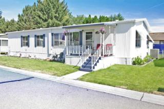 6874  W Garden Glen Lane  , Boise, ID 83714 (MLS #98559370) :: Jon Gosche Real Estate