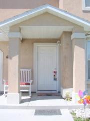 414  Syringa Way  , Caldwell, ID 83605 (MLS #98559491) :: Core Group Realty
