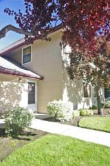 3639  S. Gekeler Ln  87, Boise, ID 83706 (MLS #98560148) :: Jon Gosche Real Estate