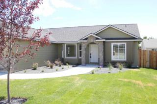 2720  Wintercrest St.  , Caldwell, ID 83607 (MLS #98560626) :: Core Group Realty
