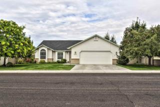 5652 S Fruithill  , Boise, ID 83709 (MLS #98562391) :: Core Group Realty