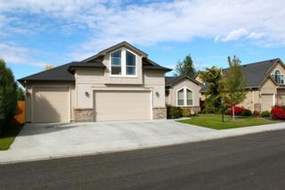 12604 W Murchison St.  , Boise, ID 83709 (MLS #98564065) :: Core Group Realty