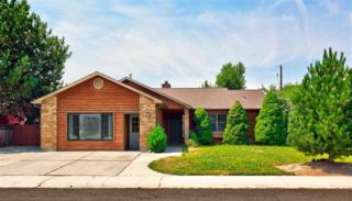 4381 N Oxbow Way  , Boise, ID 83713 (MLS #98564302) :: Core Group Realty
