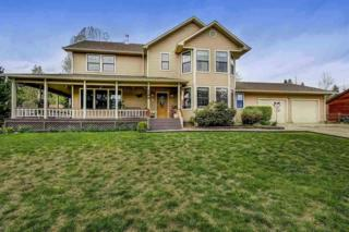 16  Mores Creek Circle  , Boise, ID 83716 (MLS #98565175) :: Core Group Realty