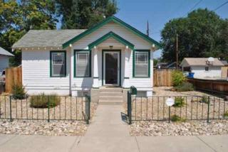 412  5th St S  , Nampa, ID 83651 (MLS #98565558) :: Core Group Realty