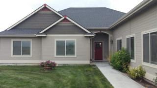 12456  Karcher Rd  , Nampa, ID 83651 (MLS #98565571) :: CORE Group Realty