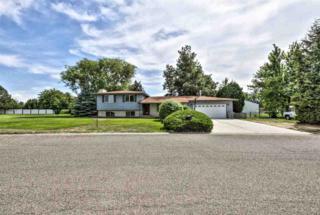 9461 W Hackamore Drive  , Boise, ID 83709 (MLS #98565701) :: Core Group Realty