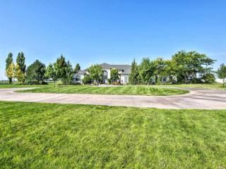 1582  Bramble  , Meridian, ID 83642 (MLS #98565738) :: CORE Group Realty