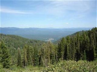 TBD  Harris Summit/Hawley Mountain Road  , Placerville, ID 83629 (MLS #98566364) :: Jon Gosche Real Estate