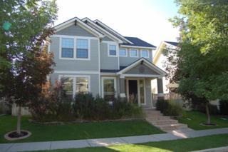 13556 N 7th Avenue  , Boise, ID 83714 (MLS #98566366) :: Jon Gosche Real Estate