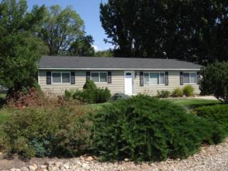 3154  Shellrock St  , Emmett, ID 83617 (MLS #98566433) :: CORE Group Realty