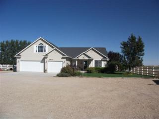 18834  Midland Blvd  , Nampa, ID 83687 (MLS #98566802) :: Core Group Realty
