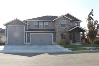 5513  Saguaro Hills Ave  , Meridian, ID 83646 (MLS #98566984) :: Core Group Realty