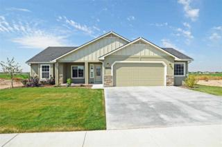 4610  Equinox  , Caldwell, ID 83607 (MLS #98567006) :: Core Group Realty