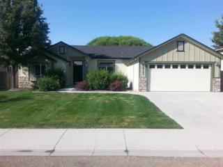 2723  Wintercrest St.  , Caldwell, ID 83607 (MLS #98567072) :: Core Group Realty