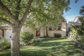 1797 E Danmore Drive  , Boise, ID 83712 (MLS #98567590) :: CORE Group Realty