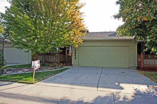 6848 W Cascade Dr  , Boise, ID 83704 (MLS #98567646) :: CORE Group Realty