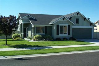 1313 E Loggers Pass St.  , Meridian, ID 83642 (MLS #98568138) :: CORE Group Realty