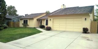 7605 W Thunder Mountain Dr  , Boise, ID 83709 (MLS #98568196) :: Agents With a Smile