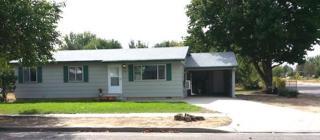 241 W 6th St  , Emmett, ID 83617 (MLS #98568327) :: Core Group Realty