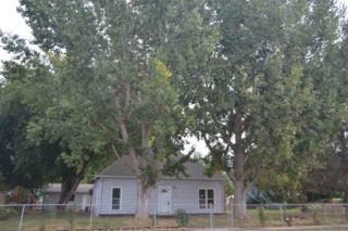 812 S Boise Ave  , Emmett, ID 83617 (MLS #98568683) :: Core Group Realty