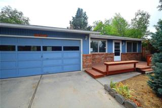 10355 W Lupine St  , Boise, ID 83704 (MLS #98569809) :: CORE Group Realty