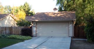 3188  W Gerrard Street  , Boise, ID 83703 (MLS #98569814) :: Core Group Realty