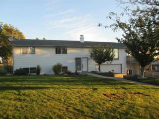 1272  Edgemont Road  , Emmett, ID 83617 (MLS #98570440) :: Core Group Realty