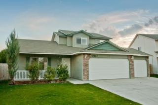 10865  Avalon  , Nampa, ID 83687 (MLS #98570682) :: CORE Group Realty
