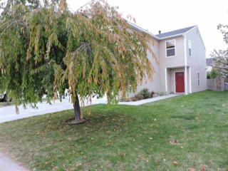 9698 W Portola Dr.  , Boise, ID 83709 (MLS #98570683) :: CORE Group Realty