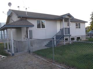 401 E 4th Street  , Emmett, ID 83617 (MLS #98570689) :: Core Group Realty