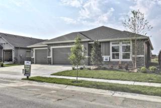 563 W Kingsley Street  , Meridian, ID 83646 (MLS #98570755) :: Core Group Realty