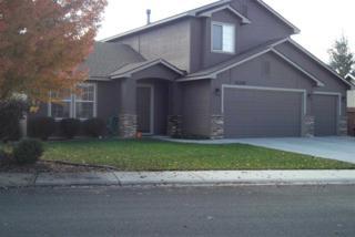 12255 W Winton St.  , Boise, ID 83709 (MLS #98570805) :: CORE Group Realty